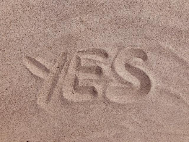 Do lenders verify tax returns?