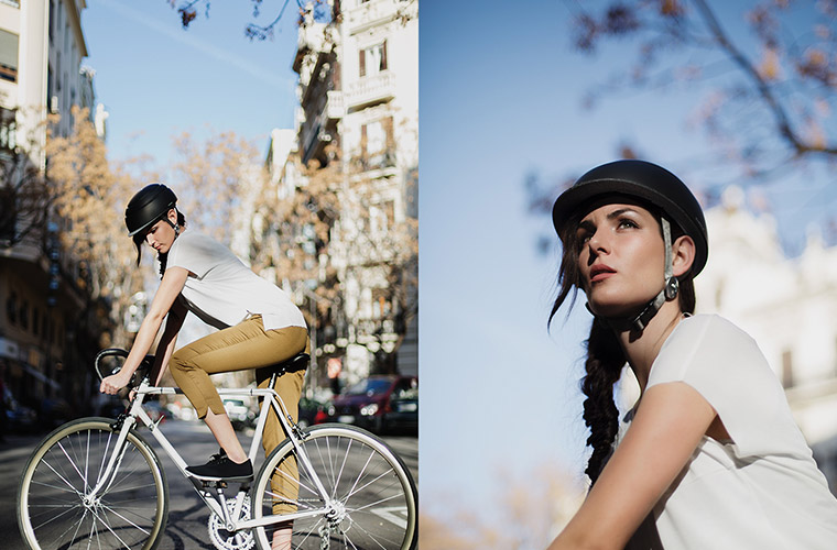 4d-outfitters-fahrrad-closca-head-blog