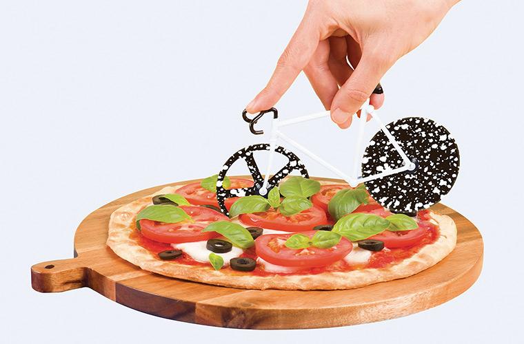 4d-outfitters-fahrrad-pzzaschneider