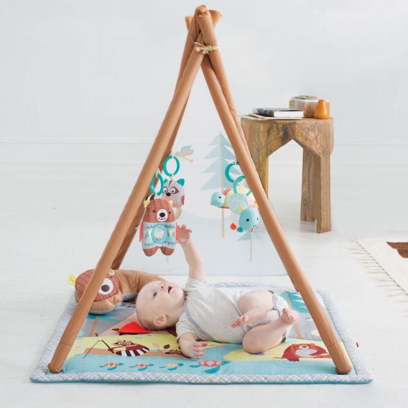 b_1000_1000_0_00_images_Playtime_Tipi_05_Playtime_CampingCubsGym_LH