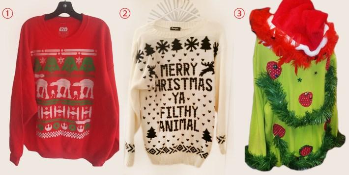 Ugly_Christmas_Sweater_Blog
