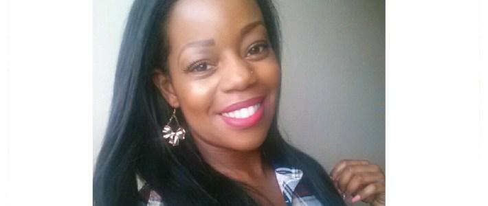 5miles Spotlight: Meet Ashley Mathews