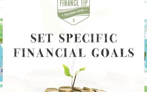 Finance Tip #3
