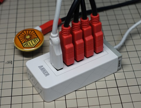 carcharger_4