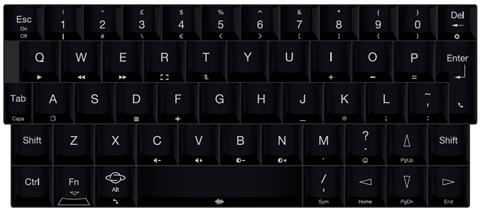 UK_Layout_V1.5-Outlines_thumb