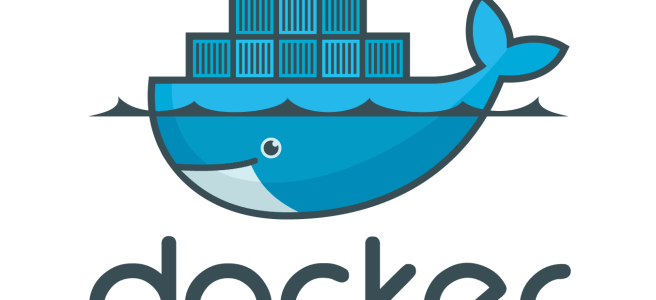 Contain Your Excitement Building Portable Apps With Docker 8 Bit Buddhism