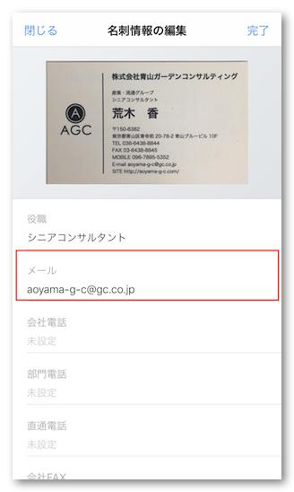 profile_3.jpg
