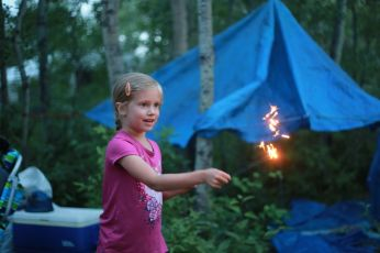 camping_in_july_14_0050