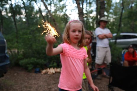 camping_in_july_14_0141