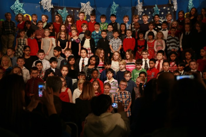 holiday_grade2_0017
