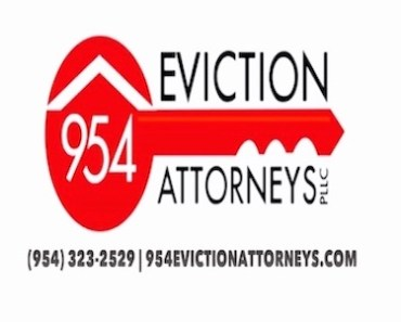 Florida Flat Fee Eviction Attorneys