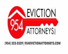 Stop Florida Eviction