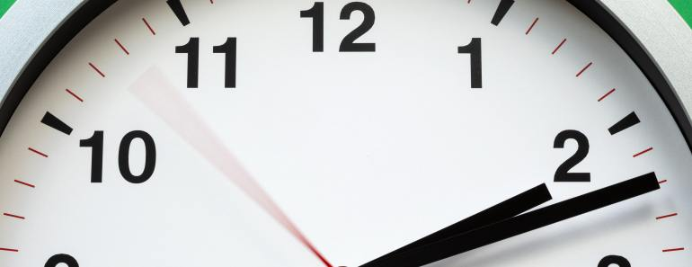 What is the length of time for the Eviction process in Florida | 954.323.2529