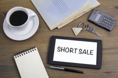Short Sales Attorneys