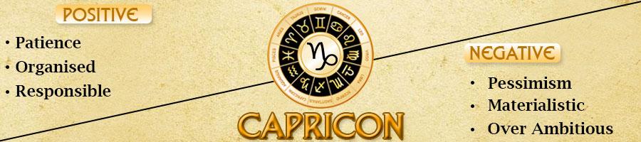 capricon_banner