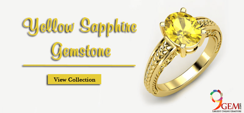 yelow-sapphire-stone-ring
