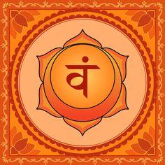 navel chakra sign