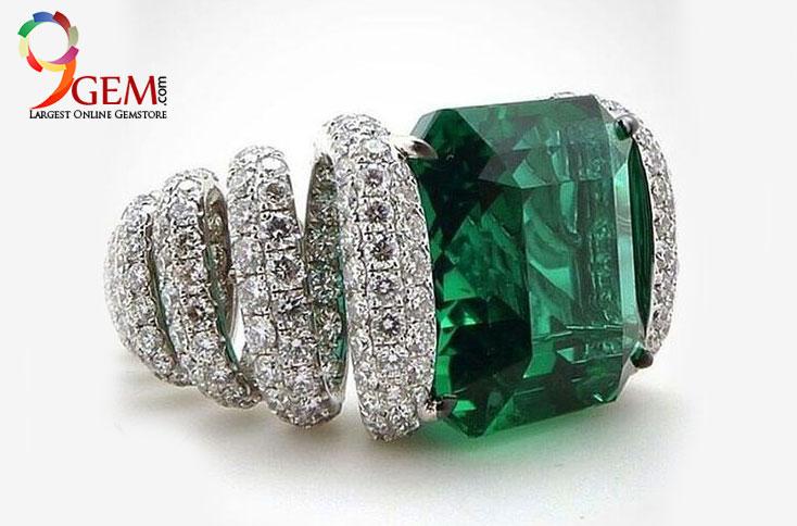 Emerald-stone.jpg