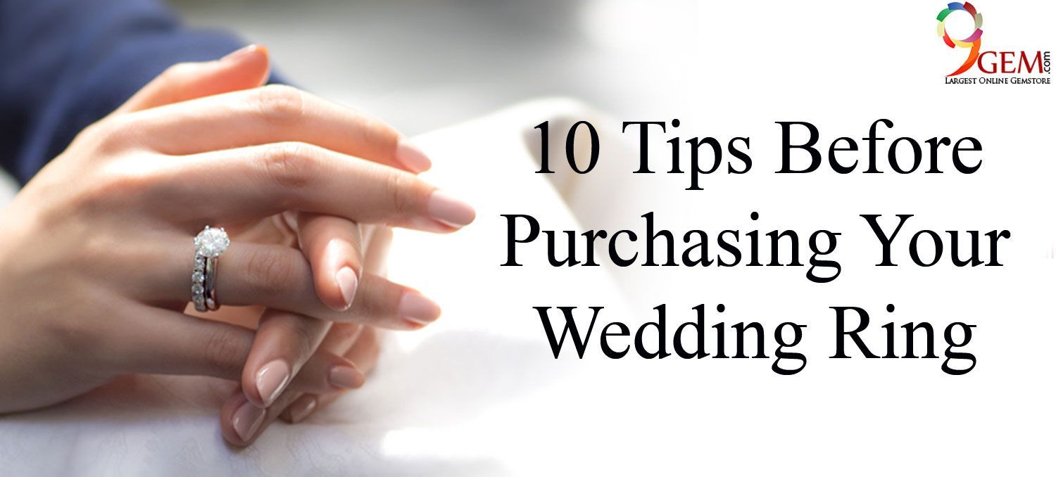 10-Tips-before-Purchasing-Your-Wedding-Ring-compressor