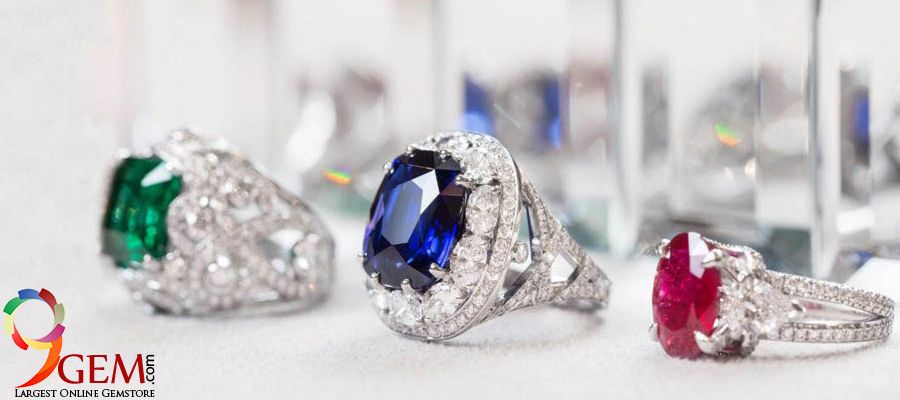 Best Gemstones For Heal Your Marriage Related Problems
