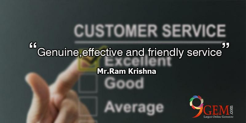 ram krishna-9gem