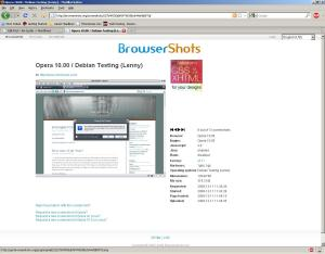 Check Browser Compatibility Fast and Easy