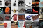 Autodesk's Fusion 360 to be given as Product Design Suite Subscription Benefit