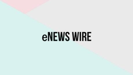 eNews Wire