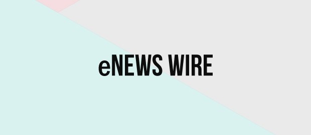 eNews Wire