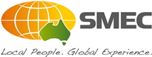 SMEC-logo-RGB-largish