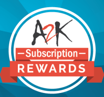 Subs rewards
