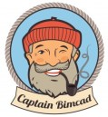 Captain BIMCAD-01