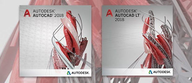 autocad 2018 tips and tricks pdf
