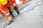 Do you test your concrete before proceeding on your project delivery?
