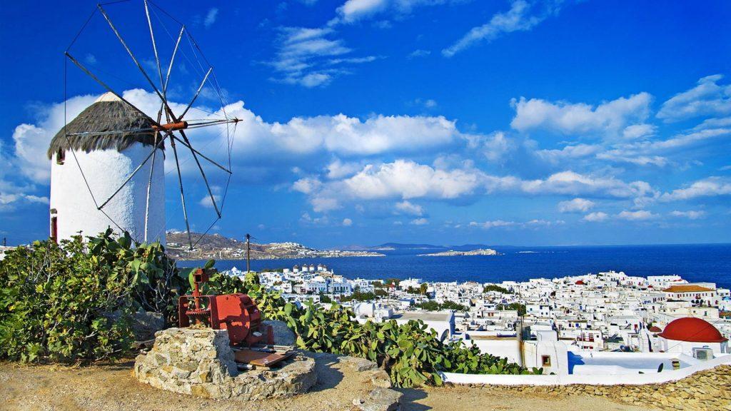 mykonos-greece-crewed-yacht-holidays-l