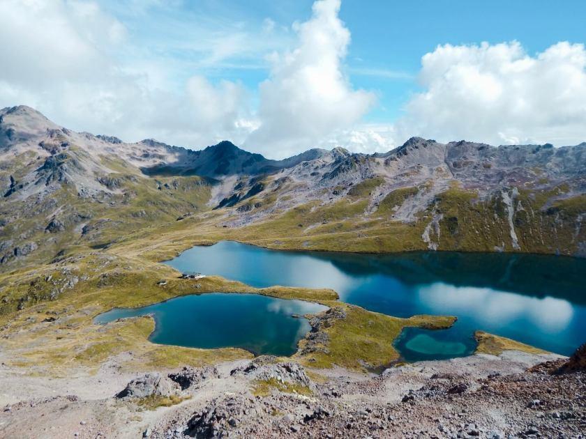 moonhoneytravel_NZ-Hiking-Guide_Lake-Angelus_Nelson-Lakes.jpg