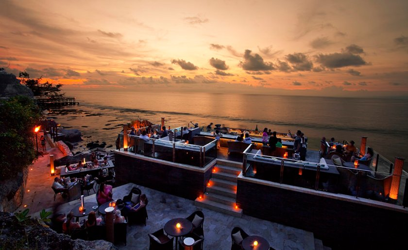 Rock-bar-sunset-resized.jpg
