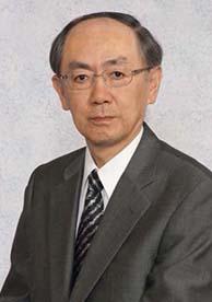 Dr. Nakayama.