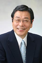 Dr. Ueda.