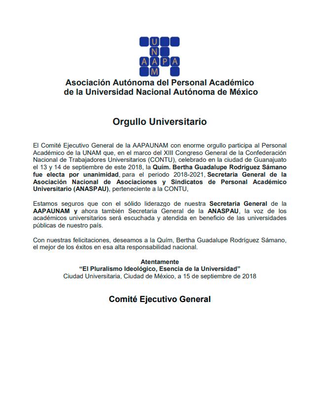 CONTU_ANASPAU