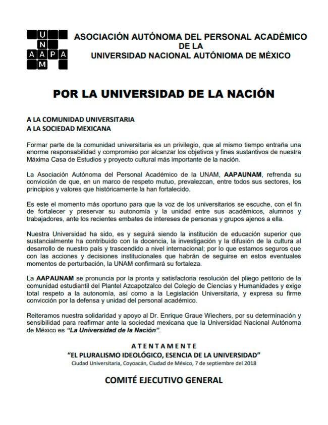 aapa_prensa_7sep