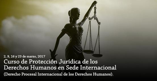 banner_justicia