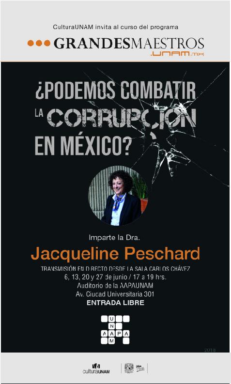 Cartel_JacquelinePeschard (1)