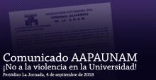 aapaunam_prensa_imagen