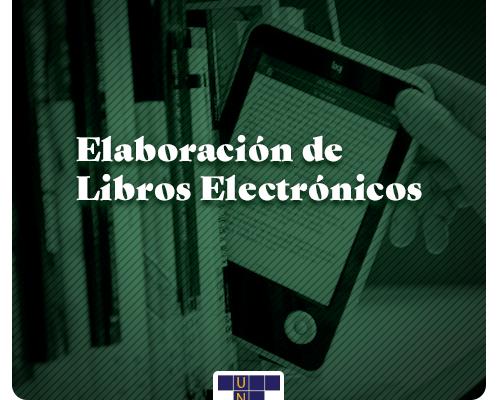 curso_libros
