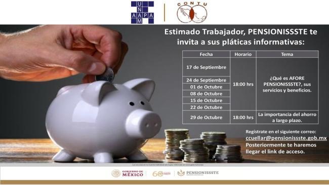 Invitacion Platicas Informativas Appaunam Contu (3)(1)