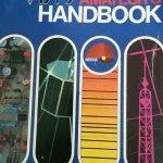 1979 ARRL Handbook