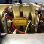 10W resistor