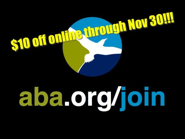 ABA $10 off.001