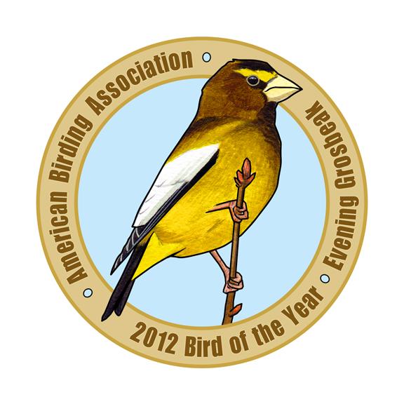 2012BOY-badge1b